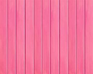 Download Pink Wood Wallpaper Gallery