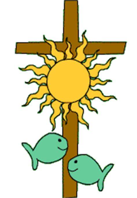 katholisch roemisch katholisch oder evangelisch im kidswebde