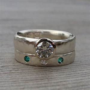 pin by julia hughes on wedding jewelry and attire pinterest With earth friendly wedding rings