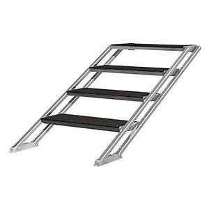 Escalier Ajustable En Hauteur : escalier hauteur ajustable pour podium ~ Premium-room.com Idées de Décoration