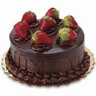 Publix Chocolate Lovers Cake