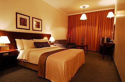 Caesar Premier Jerusalem Hotel is located at the Jaffa ...