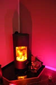 beleuchtungsideen wohnzimmer le indirekte beleuchtung carprola for
