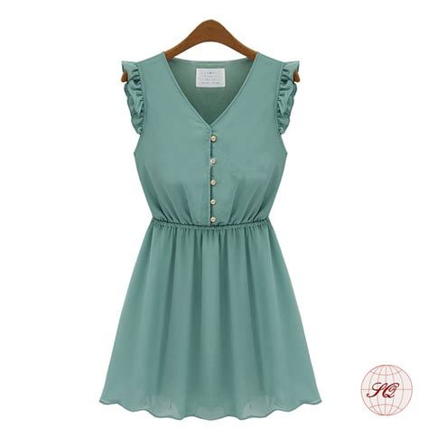 modern home dress designs picture