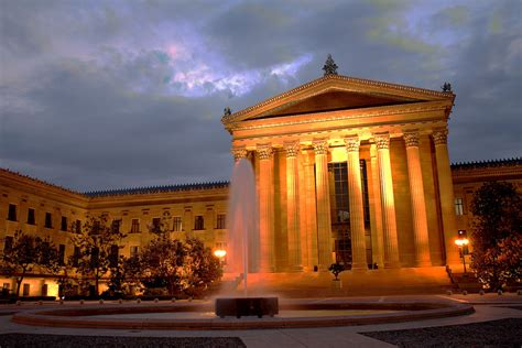Philadelphia Museum Of Art  Wikipedia. Broward Vocational Schools Cloud Storage 1tb. How Do I Use My Android Phone. Education Requirements For Photography. Roofing Companies In Seattle. Google Analytics Course New Laptop Commercial. Prestige Pools Las Vegas Cruise Ship Schedule. How To Send Mass Text Messages. Programs For New Home Buyers