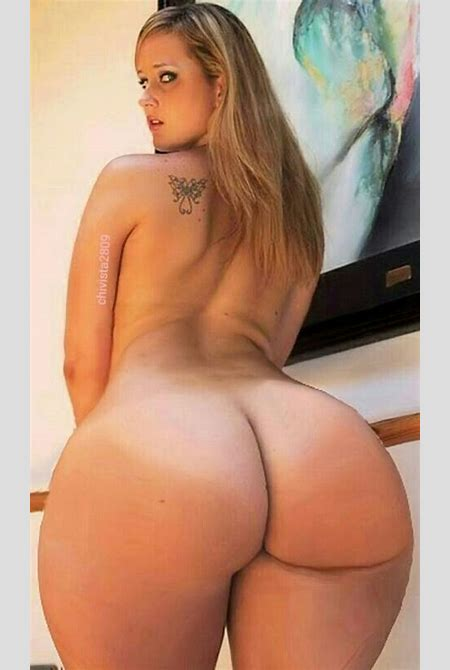 111 best big ass brb images on Pinterest | Booty, Nice asses and White chicks