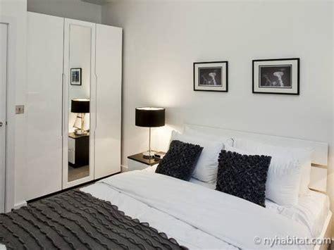 location chambre meubl馥 bordeaux chambre 224 louer par nuit 28 images studio meuble chambre meuble a louer 3 chambre 224 louer 35e par nuit chez fernanda appartements