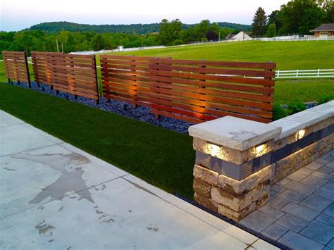 Services - Landscaping, Patios, and Retaining walls Holmes ...