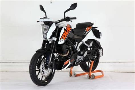 420,120 likes · 149 talking about this. New Bajaj KTM Duke 200 Motorcycles|Bikes ~ Top Bikes Zone