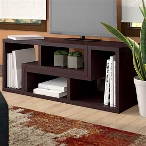 most, beautiful, and, incredible, tv, stand, design, ideas