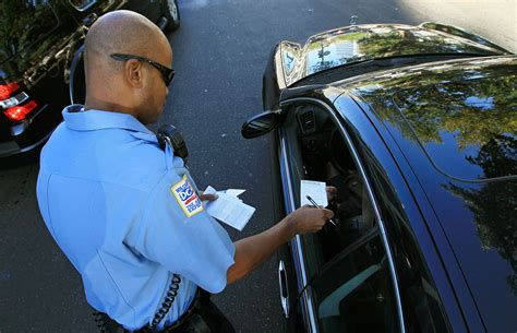 nyc cell phone ticket new york state toughens penalties for texting while driving