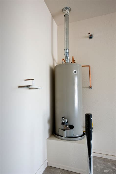 How To Flush A Hot Water Heater  Blain's Farm & Fleet Blog