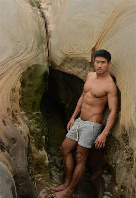427 Best Images About Hot Asian Guys On Pinterest