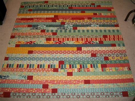 salt air jelly roll quilt jellyroll quilts panel quilts