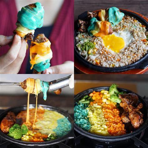 limakaki kuliner kekinian   hits  kota yogyakarta