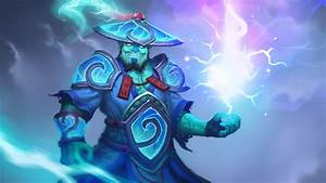 Counter Storm Spirit - dpmlicious.com