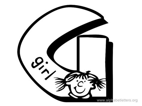 letter g clipart black and white g white clipart clipground
