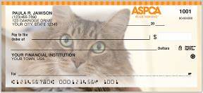 aspca r cats checks 4 scenes sams club With aspca address labels