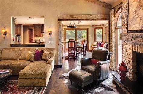 Creeks Edge Farm  Wonderfully Rustic Home Decor Ideas