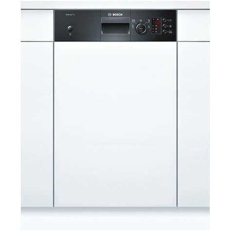 17 meilleures id 233 es 224 propos de lave vaisselle 45 sur
