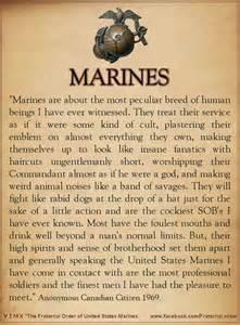 Marine Corps Recruit Prayer