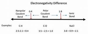 Ch150  Chapter 4  U2013 Covalent Bonds And Molecular Compounds