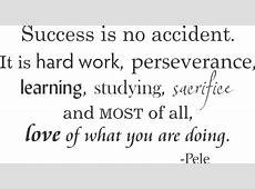 Perseverance Sports Quotes QuotesGram