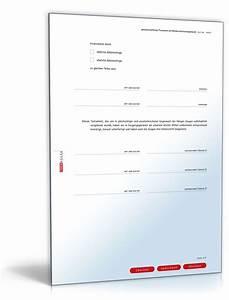 Vorsorgevollmacht Ohne Notar Gültig : gemeinschaftliches testament mit wiederverheiratungsklausel muster vorlage zum download ~ Orissabook.com Haus und Dekorationen