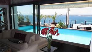 Location Maison Espagne Bord De Mer : achat immobilier en espagne sp cialiste des annonces ~ Dailycaller-alerts.com Idées de Décoration