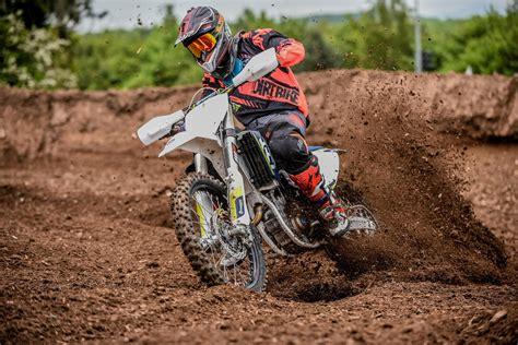 used motocross 100 best motocross bikes for beginners motocross