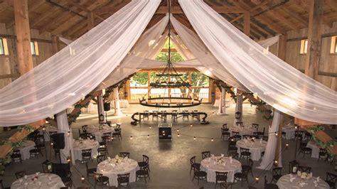 frisco  celina texas wedding venue waterstone youtube