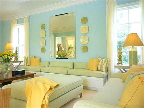 livingroom colours living room colour combinations photo free dgmagnets com