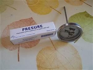 Présure Pour Fromage : comment r aliser ses fromages cuit et crus ~ Melissatoandfro.com Idées de Décoration