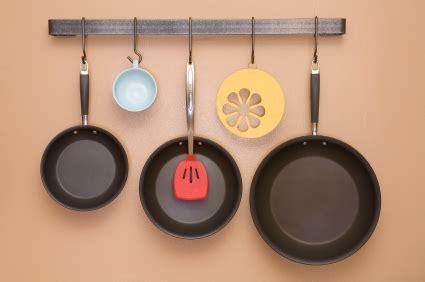 ranger cuisine comment ranger sa cuisine pratique fr