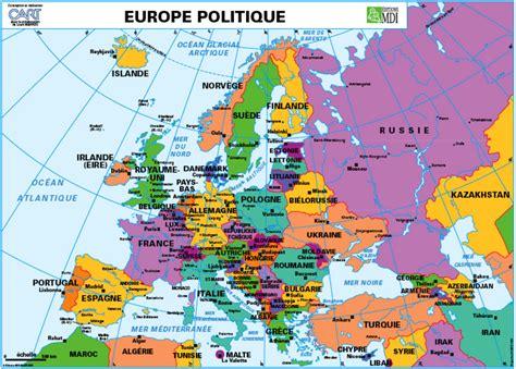 calendar carte europe