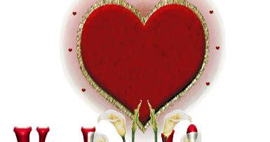kata ucapan valentine terbaru  infokuh