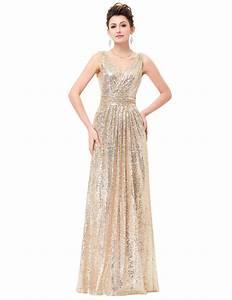 Abendkleid Auf Rechnung Bestellen : online kaufen gro handel abendkleid aus china abendkleid gro h ndler ~ Themetempest.com Abrechnung