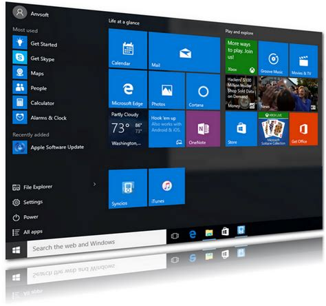 sync android  windows  transfer contacts messages