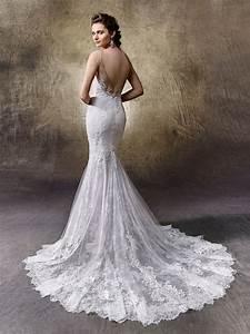 lexi enzoani With enzoani wedding dress price