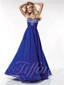 designer dresses designer prom dresses 2016 style