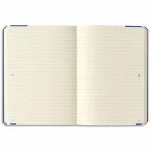 Carnet Page Blanche : brepols carnet back to paper 160 pages de note 70 lignees ~ Teatrodelosmanantiales.com Idées de Décoration