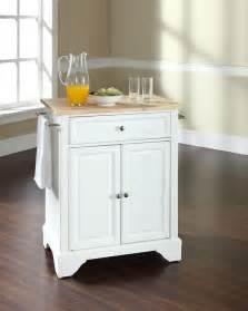 large portable kitchen island crosley lafayette portable kitchen island by oj commerce 265 00 340 00
