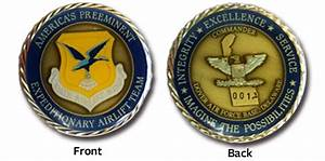 Coin De Finition Plinthe : military coins personal memories action speaks voices of operation homefront ~ Melissatoandfro.com Idées de Décoration