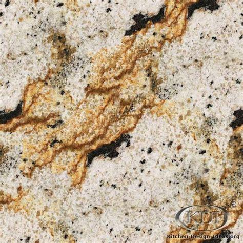 juparana casablanca white granite kitchen countertop ideas