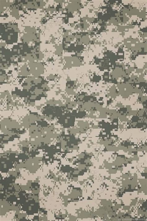 Army Digital Camouflage Wallpaper by Army Camo Wallpapers Hd Desktop Background