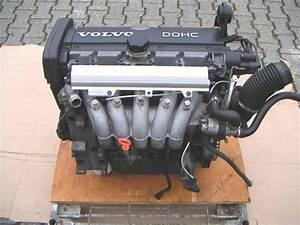 Ersatzteile Volvo V70 : volvo v70 tdi und volvo v70 bi fuel schlachtfest biete ~ Jslefanu.com Haus und Dekorationen