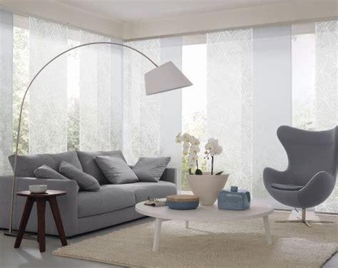 die besten  gardinen wohnzimmer ideen auf pinterest