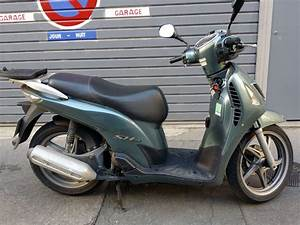 Scooter Occasion Marseille : vente scooter marseille ~ Medecine-chirurgie-esthetiques.com Avis de Voitures