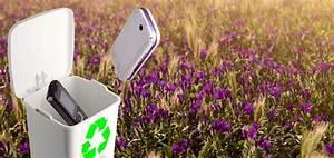 Batterien Entsorgen Geld Bekommen : cds entsorgen wie du sie umweltgerecht los wirst mystipendium ~ Orissabook.com Haus und Dekorationen