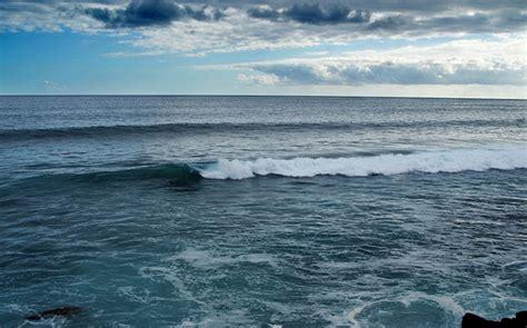 indian ocean level rising faster   global estimate